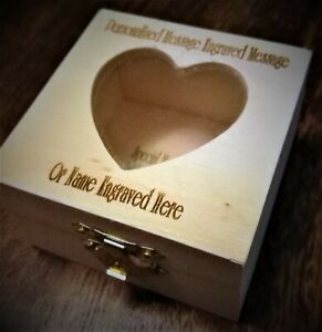 Personalised-Keepsake-Box-Laser-Engraved-With-Heart-Shaped-In-Lid