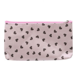 Coin Purses Luggage & Bags 1pcs Children Coin Bag Makeup Handbag Ourdoor Coin Purse New Multifunction Women Travel Coin Bag Storage Bag Excellent In Cushion Effect