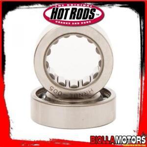 BBK0001-BALANCER-SHAFT-BEARING-KIT-HOT-RODS-Honda-CRF-450R-2003