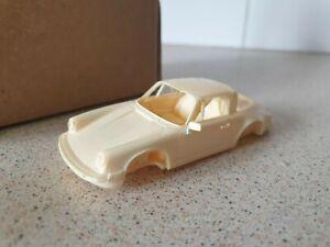 Kits-de-registro-Porsche-911-SC-Targa-1-43-Escala-Modelo-de-Resina-MRF-000006