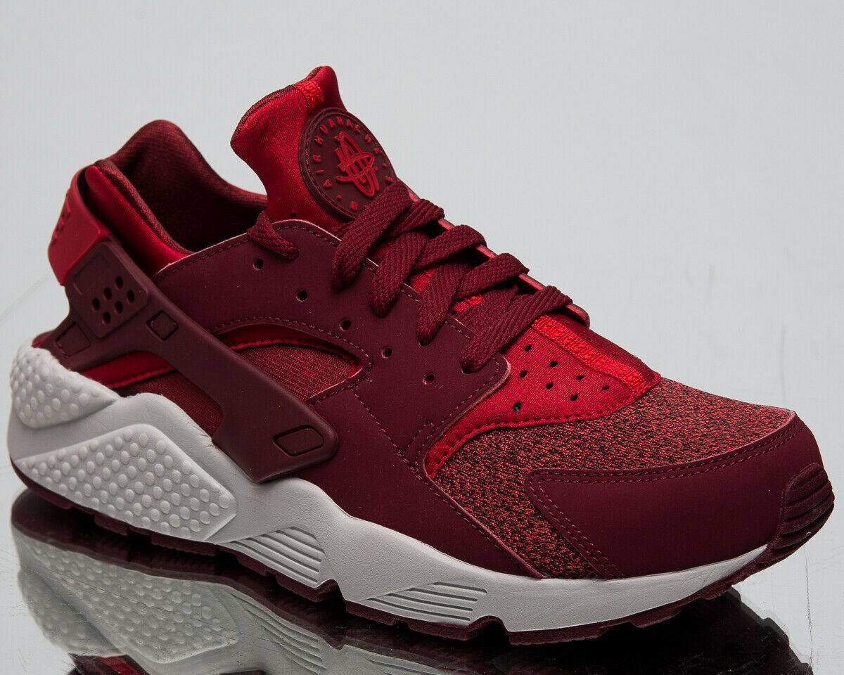 Nike Air Huarache New shoes Right shoes Size US 8 Left shoes US 7.5 318429-605 D