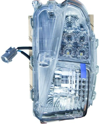 Genuine New Toyota Prius 12-15 Front OS DEL indictaor Répéteur Lampe 81511-47050