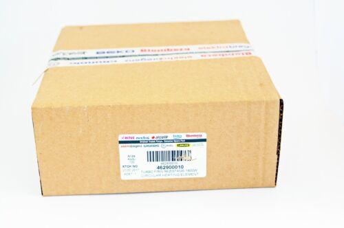 DVC563 Ventilateur Four Cuisinière Element 462900010 DVC565 Véritable BEKO DV655 DVC653