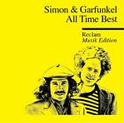 All Time Best - Reclam Musik Edition 6 von Simon And Garfunkel (2011)