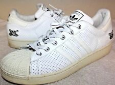 item 3 MENS ADIDAS SUPERSTAR 35TH ANNIVERSARY SNEAKERS SHOES SIZE 14 -MENS  ADIDAS SUPERSTAR 35TH ANNIVERSARY SNEAKERS SHOES SIZE 14