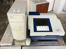 Anthos Zenyth 200 ST Microplate Spectrophotometer Spectrometer TÜV bis 10/2017