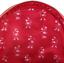 縮圖 4 - Loungefly Disney Minnie Mouse Pink & Red Polka Dot Bow Mini Backpack with Fanny