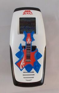 Rock-Roll-ROCK-BAND-Handheld-Game-Toy