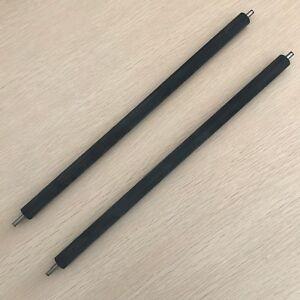 (2pcs/lot)noritsu Roller A074136/a074278/a059880/a050679/c007827 For Qss29/32/37 Toujours Acheter Bien