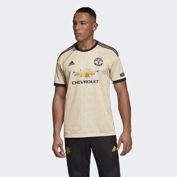 best jersey online sale