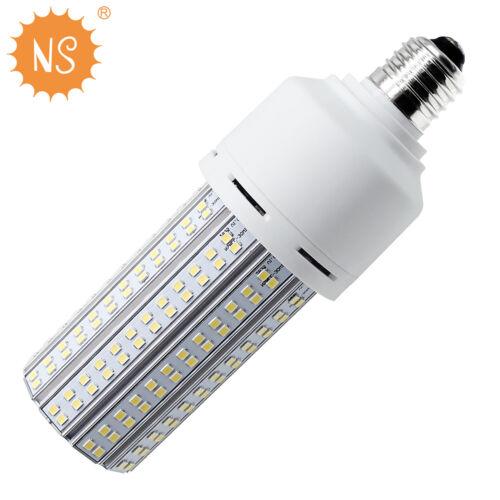 300W Eq 5000K 6000K 2835SMD Led Corn Light 30W 2835SMD 3750LM Lamp Bulbs 120V