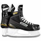 Bauer S140 Supreme Ice Skates Size 6 Youth Yth 6.0 R