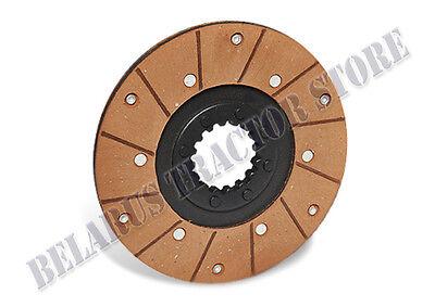 Belarus tractor brake kit 50//80//82//500//800//900