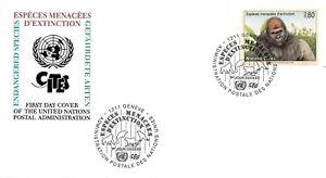 Packung-12-Versandtaschen-1er-Tag-Nationen-1993