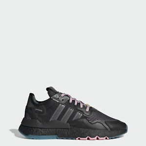 adidas Originals Ninja Nite Jogger Shoes Men's