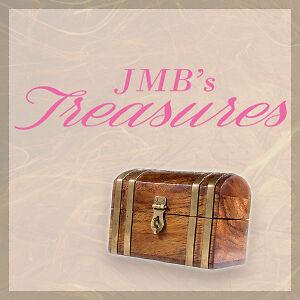 JMB s Treasures