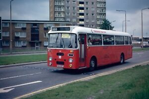 137-YHE-237J-Yorkshire-Traction-6x4-Quality-Bus-Photo
