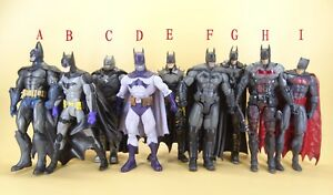 DC-Direct-SUPERGIRL-Arkham-Asylum-Batman-The-joker-Big-Barda-ACTION-Figures-6-034