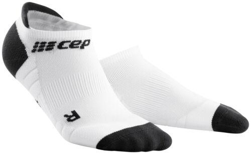 CEP Run No Show Socks 3.0 Herren Laufsocken WP56X