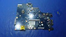 Dell Inspiron 15 3531 P28F Motherboard Intel Quad Core 2.16GHz CPU LA-B481P