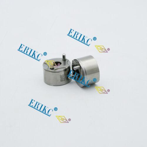 ERIKC DELPH1 9308Z617K Injector Spacer 9308-617K ADAPTOR PLAKASI 9308617K
