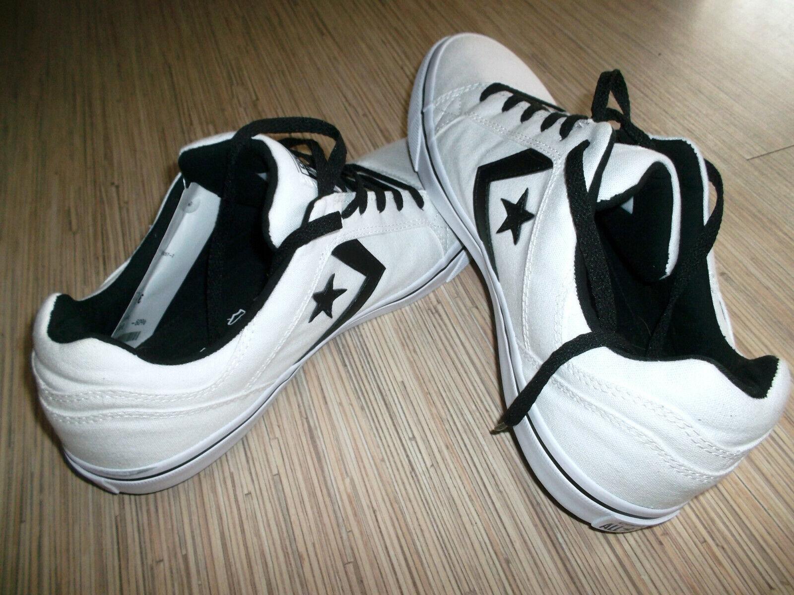 Converse All Star Chucks Low Basic Classic Sneaker Gr.47,5 UK12
