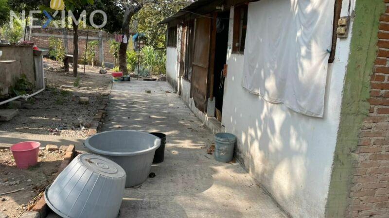 Terreno en venta ubicado en Ampliación Terán, Tuxtla Gutiérrez, Chiapas