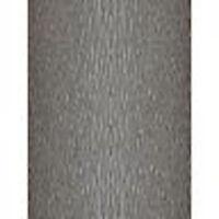 Harlequin Wallpaper Momentum Enigma 110102 Chocolate Sparkle