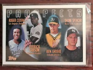 Topps-Outfield-Prospects-Card-436-1995