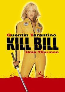 kill bill vol 1 no subtitles