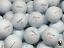 thumbnail 29 - AAA - AAAAA Mint Condition Used Golf Balls Assorted Brands & Quantity