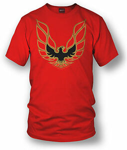 Wicked-Metal-Shirt-Trans-Am-Firebird-Logo-Red
