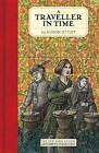 A Traveller in Time by Alison Uttley (Hardback, 2011)