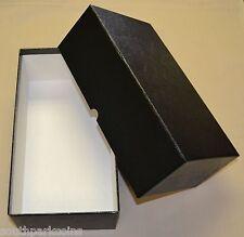 Proof Set Storage Box - (20% Off Retail Price)*