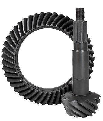 USA Standard Ring /& Pinion replacement gear set Dana 44 4.11 ratio TJ XJ MJ JEEP