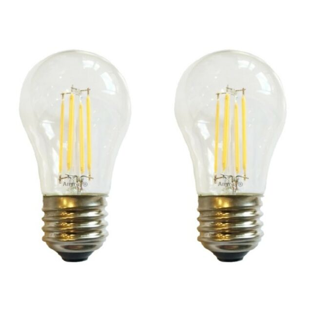 Replacement For HONEYWELL UC100A1005 Replacement Light Bulb