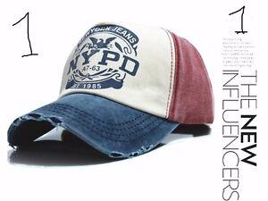 e98793e77a5 wholesale hot brand cap baseball cap fitted hat Casual cap gorras 5 ...