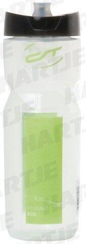 Contec boca de incendio 800ml bicicleta//sport agua varios colores //botella BPA libre