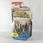 Transformers Prime Beast Hunters Legion Class Action Figure Windrazor (infern