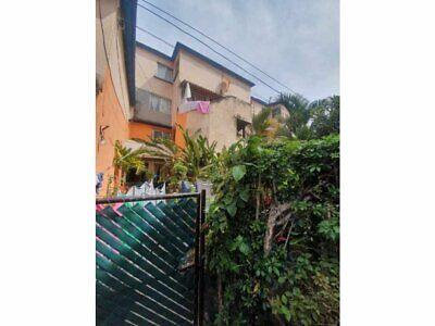 Casa Duplex en El Texcal, Jiutepec, Morelos