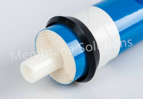 MS® 24GPD RO Membrane Compatible Replacement for Dow Filmtec TW-1812-24 NSF//ANSI