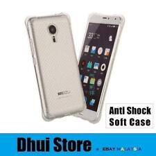 Meizu MX5 Pro Air Cushion Anti Shock Transparent Soft Case