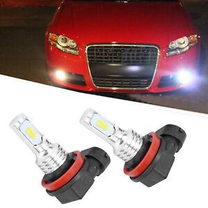 Kit-d-039-ampoules-de-phare-H11-H8-H9-LED-a-faisceau-haut-bas-35W-4000LM-6000K-blanc