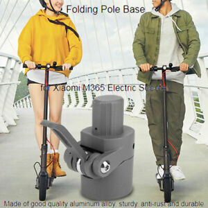 Repair-Spare-Parts-Tool-Fit-For-Xiaomi-M365-Pro-Electric-Scooter-Pole-Base-Acc