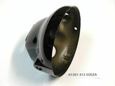 Calotta faro - Body Head Lamp - Honda CB400T NOS: 61301-413-000ZA