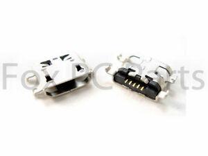 100X USB Laden Daten Sync Port Dc Stecker für Acer Iconia One 10 B3-A30 A6003