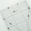 miniature 7 - 30-x-15-cm-Acrylique-quilting-patchwork-Ruler-couturiere-couture-artisanat