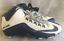 Nike-Alpha-Pro-2-TD-Football-Cleats-Mens-Size-10-U-S-28cm-Stud-Wrench