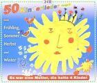 50 Kinderlieder Folge 02 von Rundfunk Kinderchöre (2010)