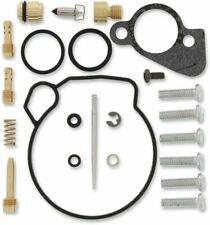 Moose Racing 1003-0522 Polaris 90 Carburetor Repair Kit